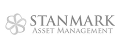 Stanmark Asset Management